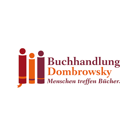 Buchhandlung Dombrowsky