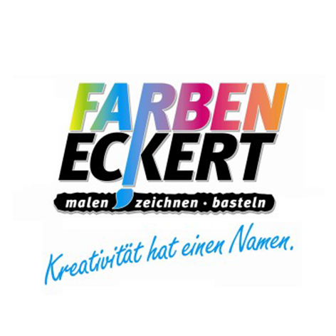Farben Eckert