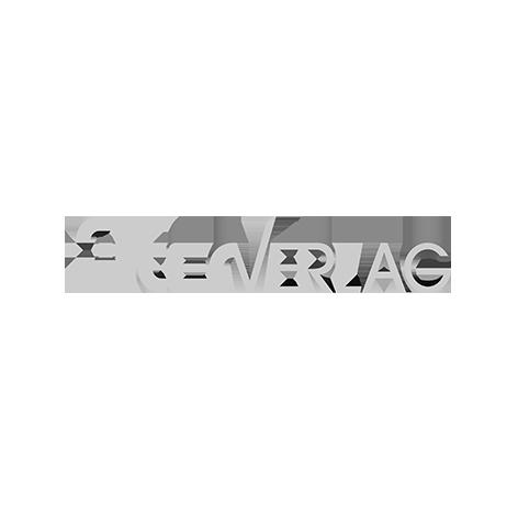 filterVERLAG OHG