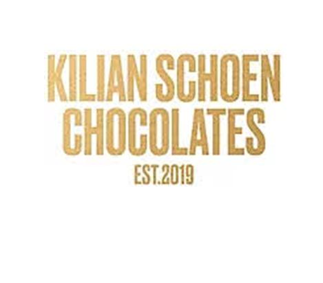 Kilian Schoen Chocolates