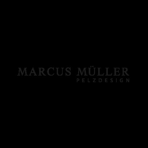 MARCUS MÜLLER PELZDESIGN