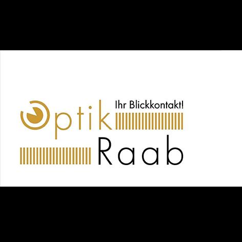 Optik Raab