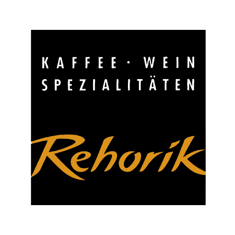 Weingalerie Rehorik