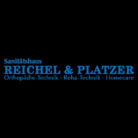 Sanitätshaus Reichel & Platzer GmbH