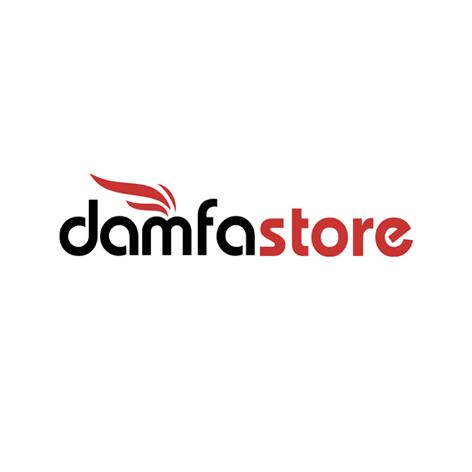 Damfastore