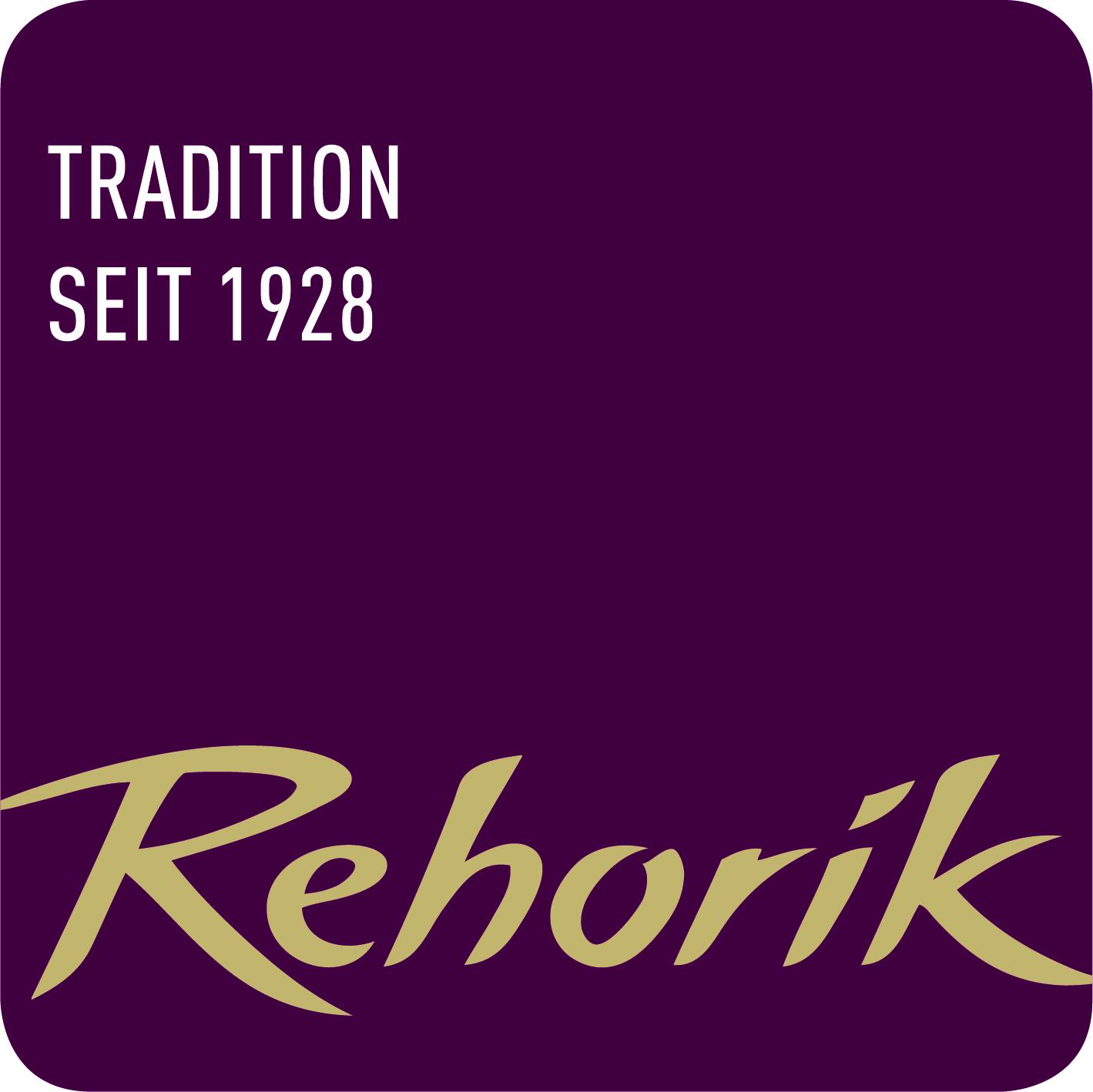 Rehorik Rösterei & Feinkost GmbH
