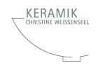 Keramik Christine Weissenseel